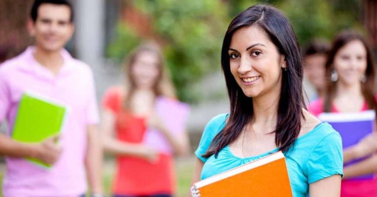 Nottingham Trent University – International Undergraduate Full-Fee Scholarships in UK