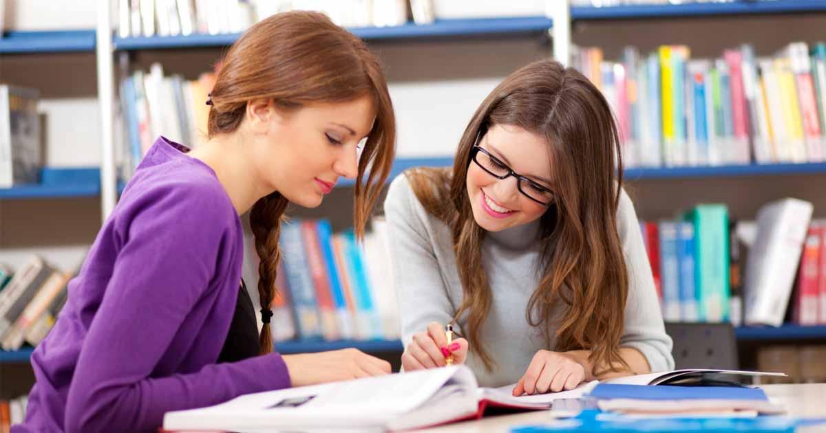 Medical Science Graduate Program Scholarships