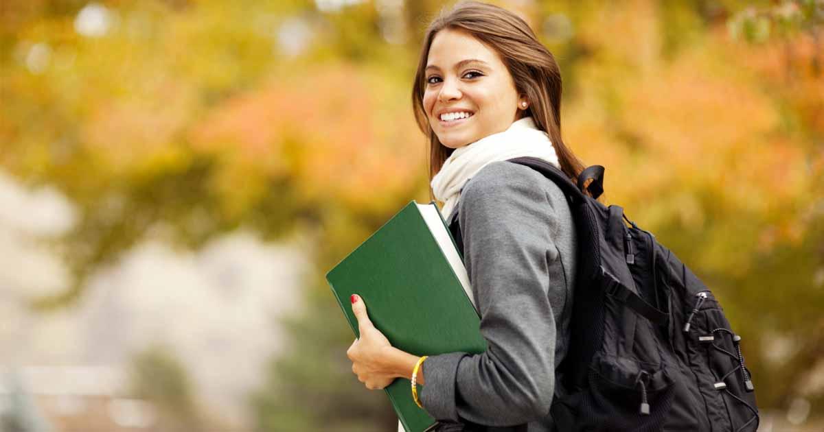 University of Massachusetts Boston Non-Resident Scholarship