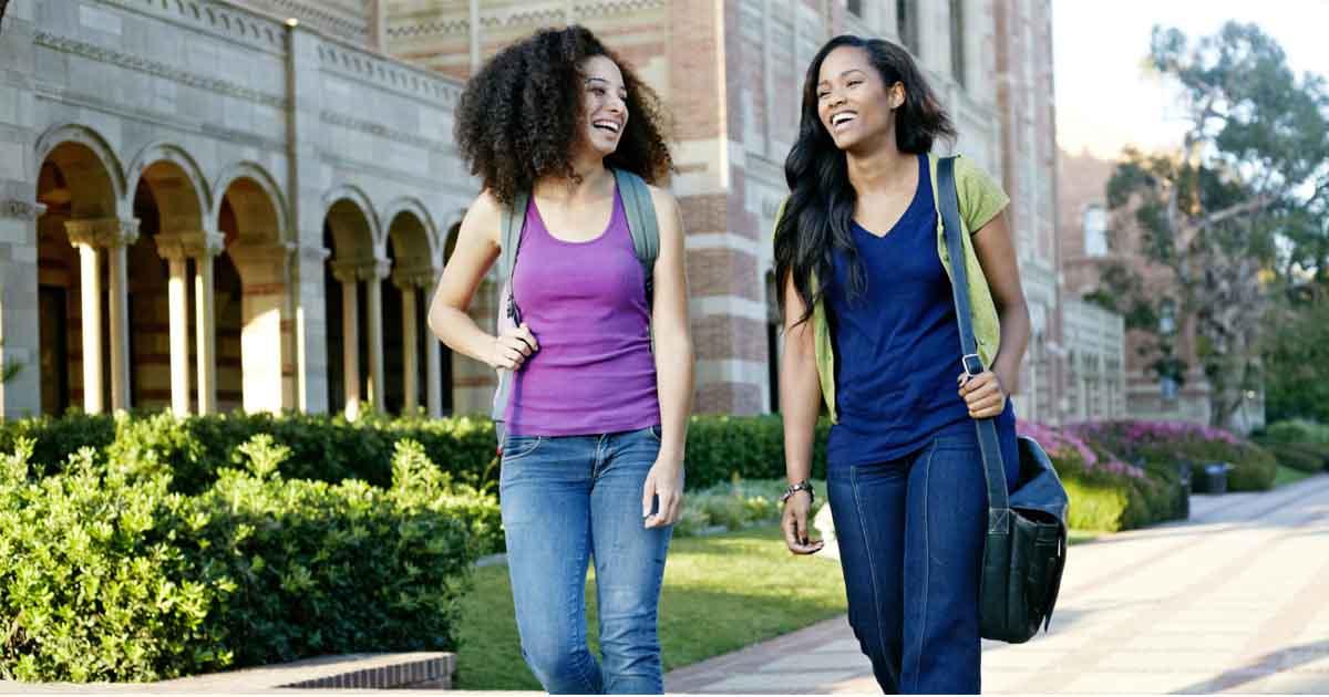 Toptal STEM Scholarships For Women