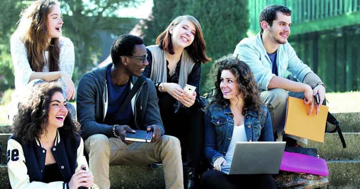 NEC C&C Foundation Scholars